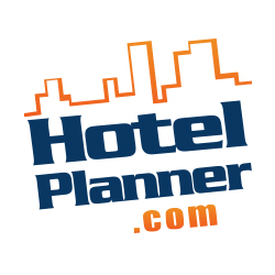 Hotel Group Reservations by HotelPlanner.com