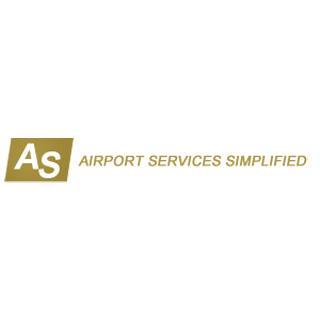 Airport Services (UAE)