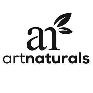 Art Natural
