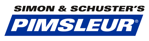 Pimsleur Language Programs