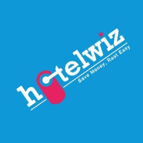 HotelWiz.com
